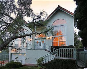 Photo of 2013 FAIRBURN Avenue, Los Angeles , CA 90025 (MLS # 318001046)