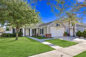 Photo of 742 TERESA Street, Oxnard, CA 93030 (MLS # 217014047)