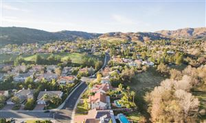 Tiny photo for 29201 LARO Drive, Agoura Hills, CA 91301 (MLS # 218001047)