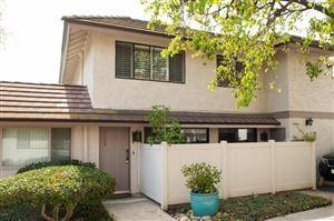 Photo of 1166 LANDSBURN Circle, Westlake Village, CA 91361 (MLS # 218003047)