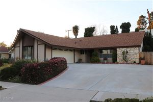 Photo of 5461 LEHIGH Street, Ventura, CA 93003 (MLS # 219003047)