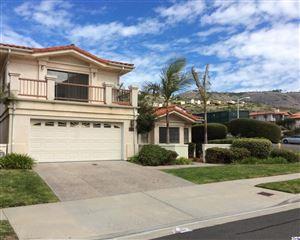Photo of 6601 BEACHVIEW Drive, Rancho Palos Verdes, CA 90275 (MLS # 318001047)