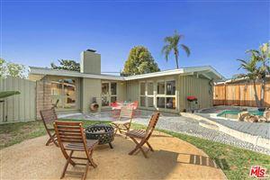 Photo of 3146 LEES Avenue, Long Beach, CA 90808 (MLS # 18318048)