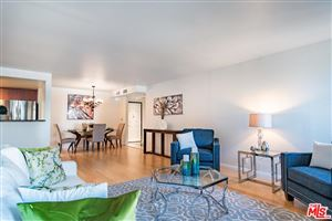 Photo of 5670 West OLYMPIC #A05, Los Angeles , CA 90036 (MLS # 18321048)