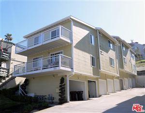 Photo of 1513 CALLE SACRAMENTO, San Clemente, CA 92672 (MLS # 18325048)