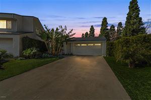 Photo of 8010 OPAL Court, Ventura, CA 93004 (MLS # 219003048)