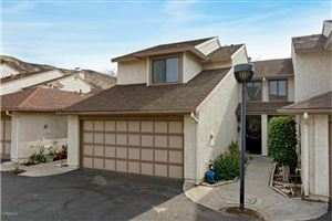 Photo of 252 UTE Lane, Ventura, CA 93001 (MLS # 218009049)