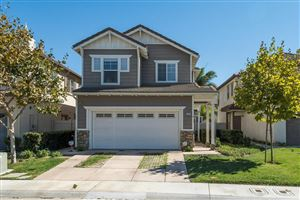 Photo of 5324 GIBSON Place #P1, Oxnard, CA 93033 (MLS # 218013049)