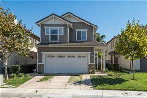 Photo of 5324 GIBSON Place #P1, Oxnard, CA 93033 (MLS # 218013049)