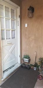 Photo of 6029 WILKINSON Avenue, Valley Glen, CA 91606 (MLS # SR19200049)