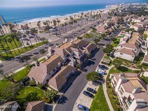 Photo of 733 TERRACE VIEW Place, Port Hueneme, CA 93041 (MLS # 218004050)