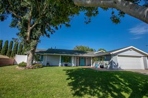 Photo of 107 IMPERIAL Avenue, Ventura, CA 93004 (MLS # 219006050)