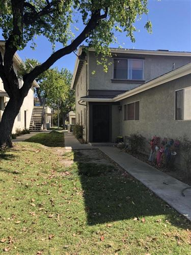 Photo of 1240 ACADIA Place, Ventura, CA 93003 (MLS # 220002050)