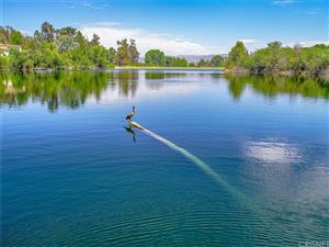 Photo of 422 LAGUNA TERRACE, Simi Valley, CA 93065 (MLS # SR19187050)