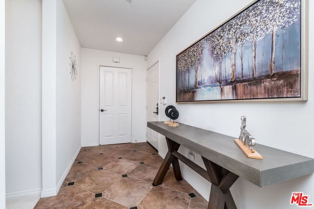 Photo of 6020 SEABLUFF Drive #324, Playa Vista, CA 90094 (MLS # 19535050)