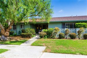 Photo of 209 East ELFIN Green, Port Hueneme, CA 93041 (MLS # 218013051)