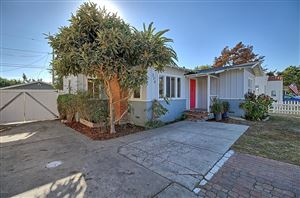 Photo of 350 BARRY Drive, Ventura, CA 93001 (MLS # 218014051)