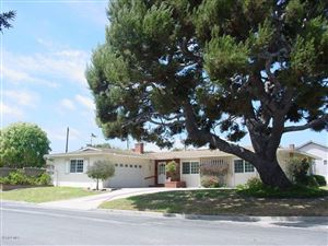 Photo of Ventura, CA 93003 (MLS # 219009051)