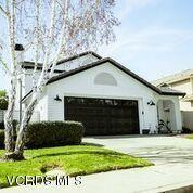 Photo of 4447 SKYGLEN Court, Moorpark, CA 93021 (MLS # 220003051)