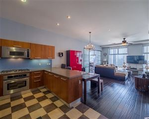 Photo of 801 South GRAND Avenue #2006, East Los Angeles, CA 90017 (MLS # 318001051)