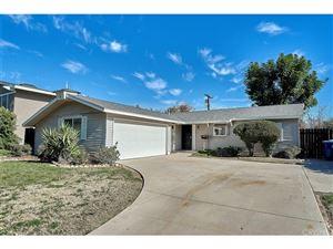 Photo of 6430 NEDDY Avenue, West Hills, CA 91307 (MLS # SR18294051)