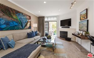 Photo of 200 North SWALL Drive #P-10, Beverly Hills, CA 90211 (MLS # 19445052)