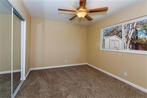 Tiny photo for 4820 South J Street, Oxnard, CA 93033 (MLS # 218001052)