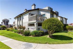 Photo of 3101 HARBOR Boulevard #48, Oxnard, CA 93035 (MLS # 218006052)