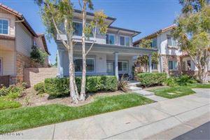 Photo of 2529 GAVIN Street, Simi Valley, CA 93063 (MLS # 218013052)