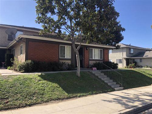 Photo of 5000 SHENANDOAH Street, Ventura, CA 93003 (MLS # 220002052)