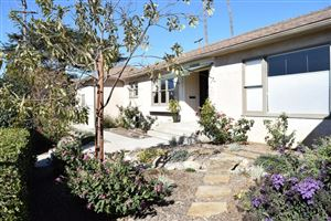 Photo of 3699 LOMA VISTA Road, Ventura, CA 93003 (MLS # 218002053)