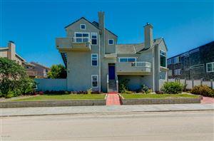 Photo of 5248 NEPTUNE Square, Oxnard, CA 93035 (MLS # 218006055)
