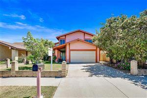 Photo of 1300 KIPLING Place, Oxnard, CA 93033 (MLS # 218006056)