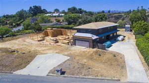Photo of 609 CORRIENTE Court, Camarillo, CA 93010 (MLS # 218009056)
