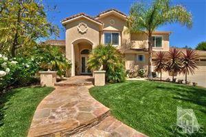 Photo of 3191 VISTA GRANDE, Santa Rosa , CA 93012 (MLS # 219007056)