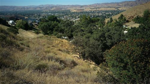 Photo of GONZALES, Simi Valley, CA 93063 (MLS # 219009056)