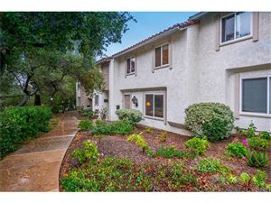 Photo of 229 GREEN LEA Place, Thousand Oaks, CA 91361 (MLS # SR18007056)