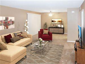 Photo of 150 East LOS ANGELES Avenue #201, Moorpark, CA 93021 (MLS # 218012057)