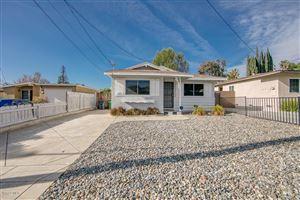 Photo of 441 HOUSTON Drive, Thousand Oaks, CA 91360 (MLS # 218015057)