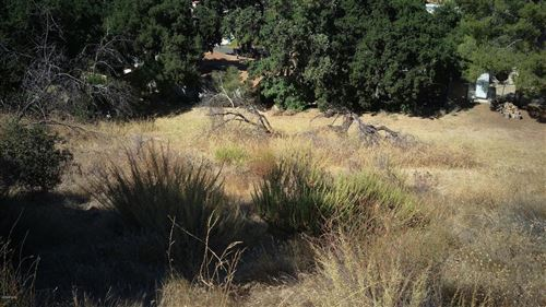 Photo of GONZLAES, Simi Valley, CA 93063 (MLS # 219009057)