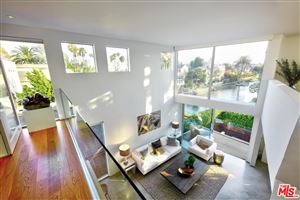 Photo of 2335 EASTERN CANAL, Venice, CA 90291 (MLS # 17268058)