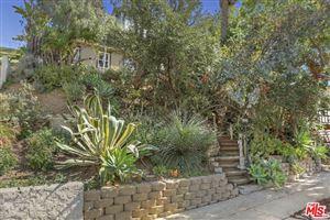 Photo of 1358 EL PASO Drive, Los Angeles , CA 90065 (MLS # 18320058)