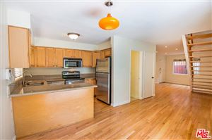 Photo of 3314 GRIFFITH PARK #5, Los Angeles , CA 90027 (MLS # 18344058)