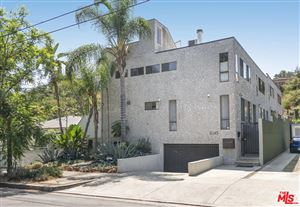 Photo of 2045 HOLLY Drive #C, Los Angeles , CA 90068 (MLS # 18384058)