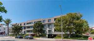 Photo of 5100 VIA DOLCE #303, Marina Del Rey, CA 90292 (MLS # 18386058)