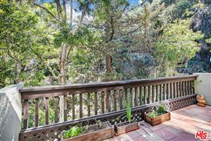 Photo of 2018 GRIFFITH PARK #323, Los Angeles , CA 90039 (MLS # 19459058)
