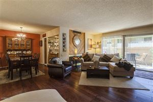 Photo of 31568 AGOURA Road #2, Westlake Village, CA 91361 (MLS # 218005058)