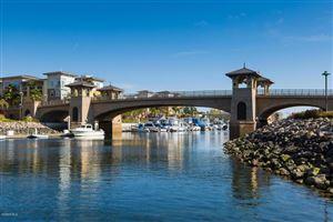 Photo of 4046 TRADEWINDS Drive, Oxnard, CA 93035 (MLS # 218006058)