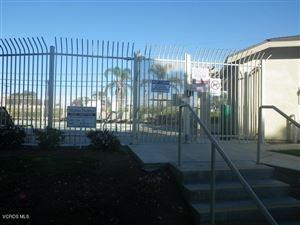 Tiny photo for 2951 West HEMLOCK Street #C, Oxnard, CA 93035 (MLS # 218002059)