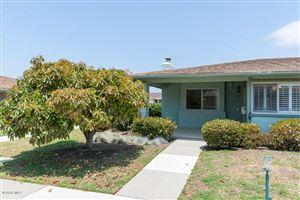 Photo of 231 East FIESTA Green, Port Hueneme, CA 93041 (MLS # 218007059)